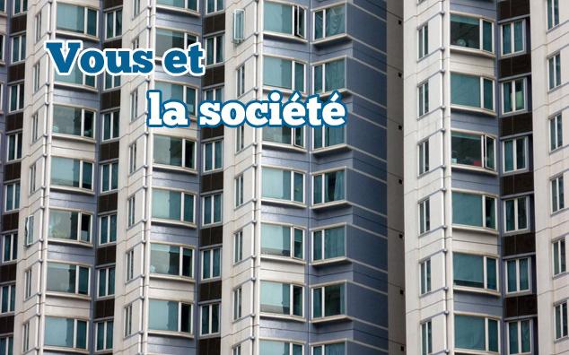 pleindetrucs.fr