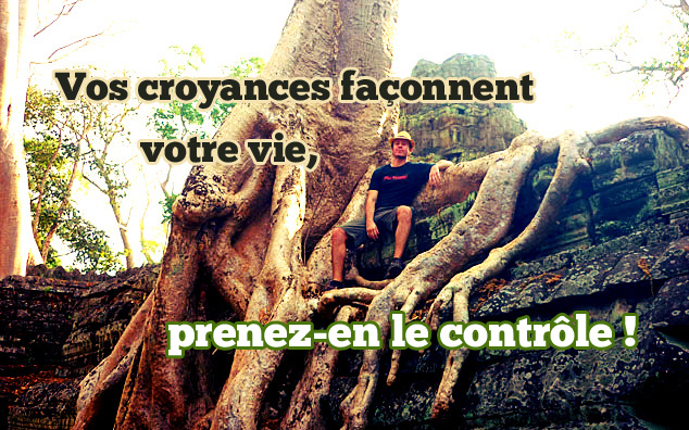 pleindetrucs.fr, plein de trucs sur les croyances