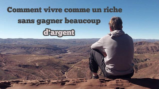 Damien Fauché, pleindetrucs.fr