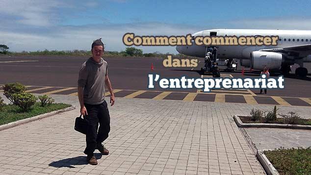 Damien Fauché pour pleindetrucs.fr