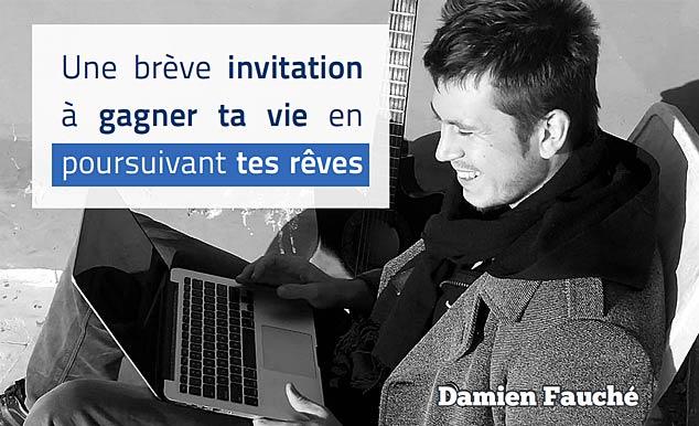 par Damien Fauché - pleindetrucs.fr