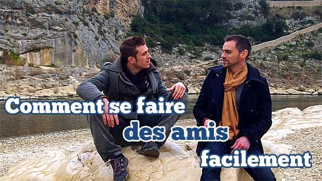 Hervé Lero de changeons.fr invité sur pleindetrucs.fr
