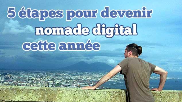 Damien Fauché de pleindetrucs.fr