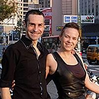 Haydée et Tony travelplugin sur pleindetrucs.fr