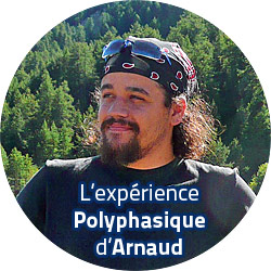 ArnaudNicollinsommeilpolyphasiqueeveryman