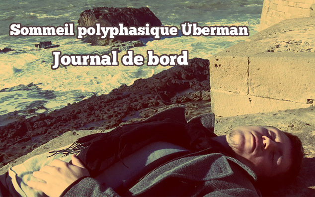Journal de bord de pleindetrucs.fr