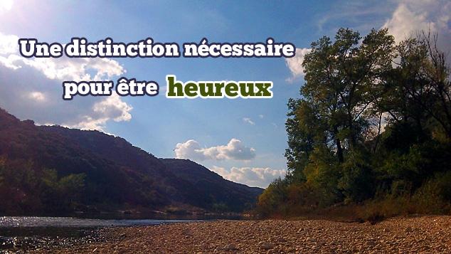Expérience Souvenir pleindetrucs.fr