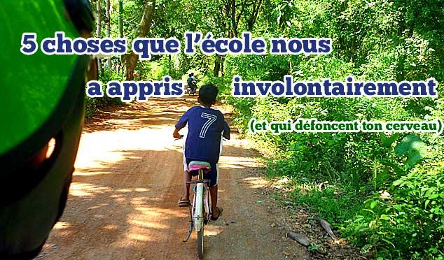 pleindetrucs.fr, easylife