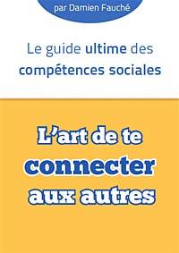 L'art de te connecter aux autres, pleindetrucs.fr