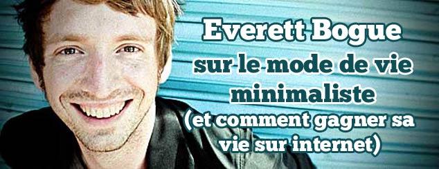 Interview sur pleindetrucs.fr