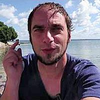 Greg Lagrange Lifestylers sur pleindetrucs.fr