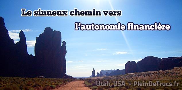 pleindetrucs.fr, Damien Fauché