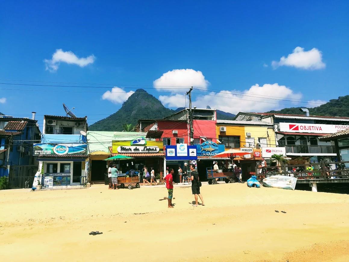 Comment je me suis fait voler mon fric, trouvé un job et créé un business au Brésil – Part 1 | PleinDeTrucs.fr